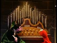 Elmo Says BOO! 239