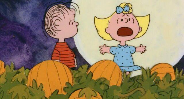 Halloween Specials Wiki | FANDOM powered by Wikia