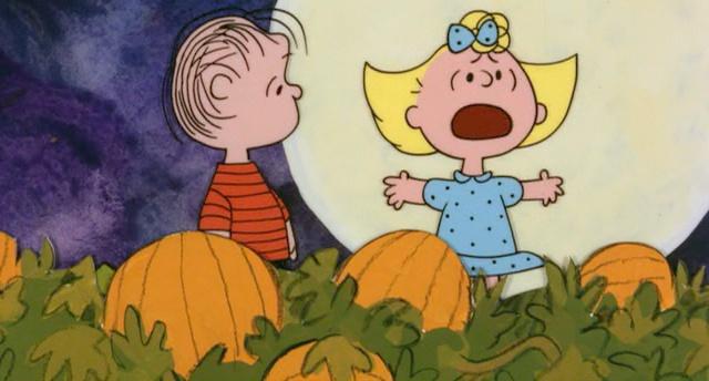 File:GreatPumpkinSlider.jpg