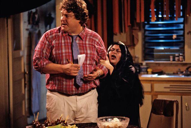 File:Boo! (Roseanne).jpg
