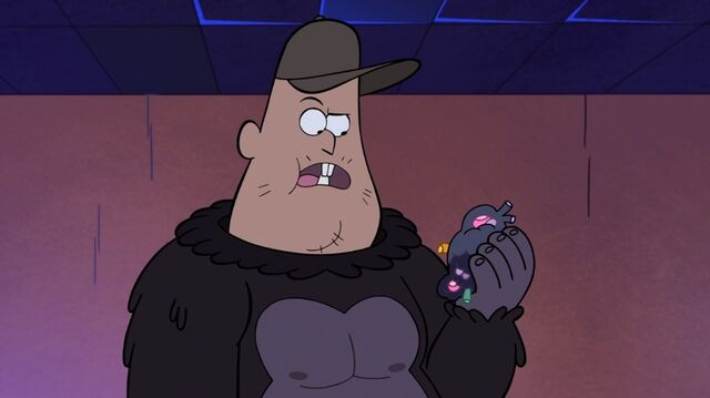 File:S1e12 Soos with The Summerween Trickster.jpg