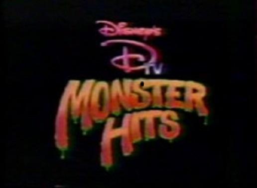 File:DTV Monster Hits.jpg