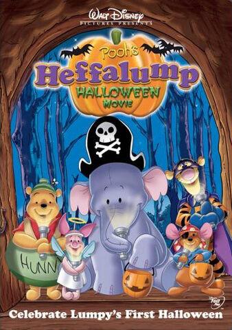 File:Pooh's Heffalump Halloween Movie.jpg