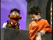 Elmo Says BOO! 369