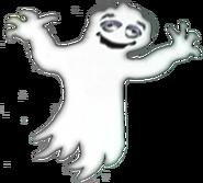 ESB Ghost Transition Sprite