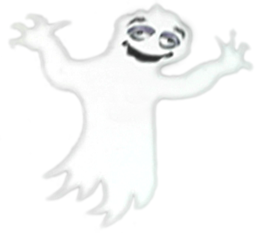 File:ESB Ghost Transition Sprite.png