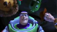 Toy-story-of-terror-trailer-wpcf 400x225