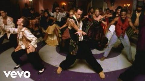 Backstreet Boys - Everybody (Backstreet's Back) (Official Music Video)
