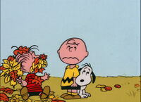 Pumpkin-charlie-brown-disneyscreencaps.com-347