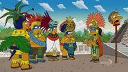 The-1.Simpsons.S24E02.HDTV .x264-LOL.mp4 snapshot 01.56 2012.10.10 13.11.12