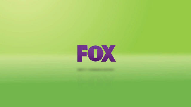 File:FOX Halloween logo 2014.jpg