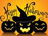List of Halloween television episodes