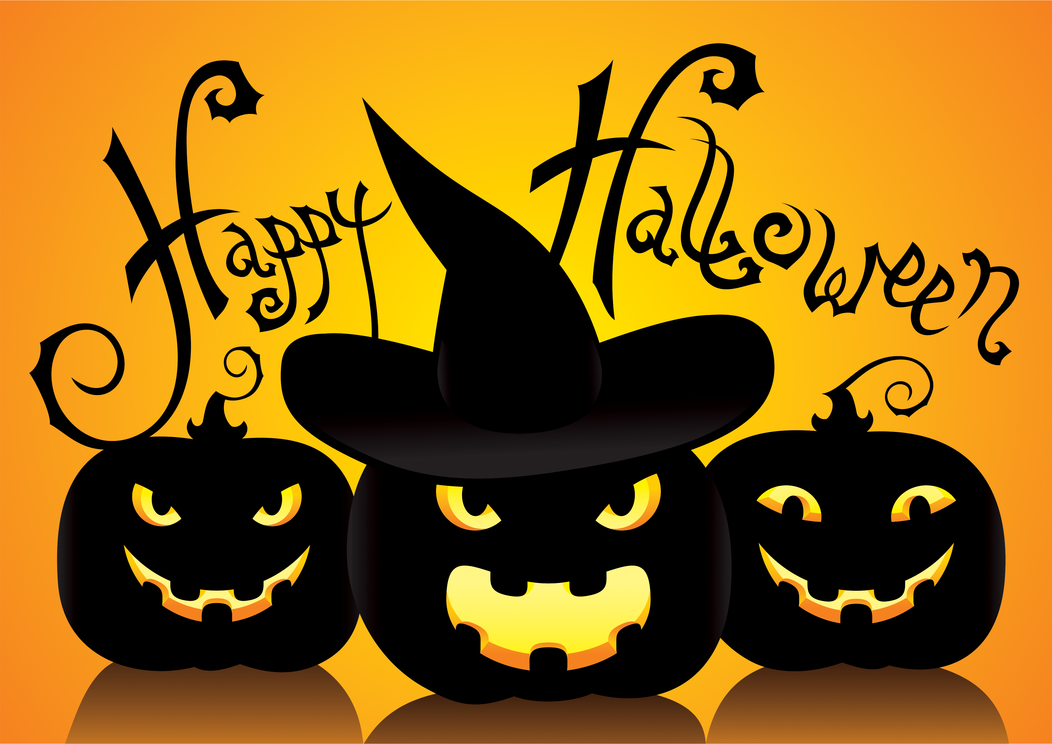 List of Halloween television episodes | Halloween Specials Wiki | Fandom
