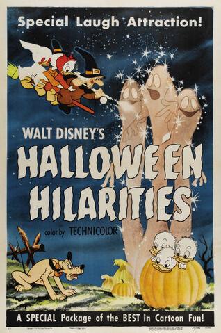 File:1953-halloween-1.jpg