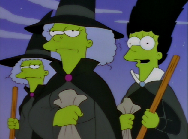 File:THOH8Marge.png