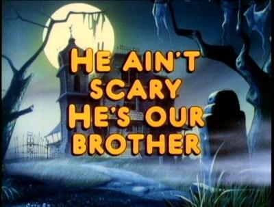 File:Casper's Halloween Special.jpg