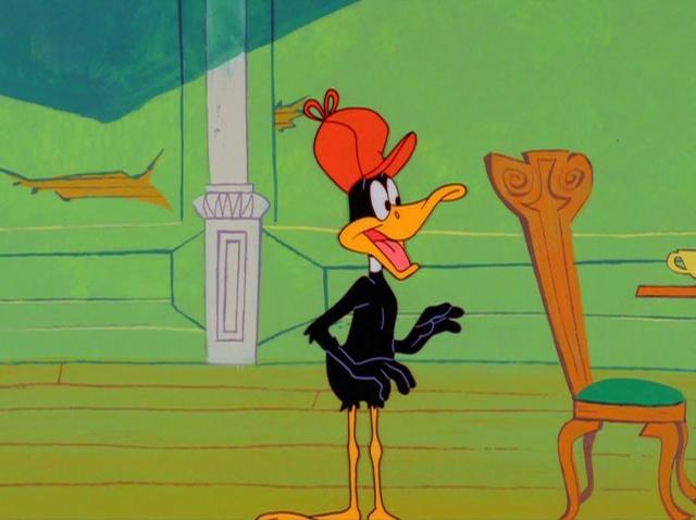 File:Daffy at Halloween.jpg