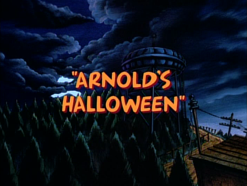 File:Title-ArnoldsHalloween.png