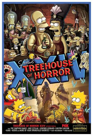 File:Treehouse of Horror XXIV.jpg