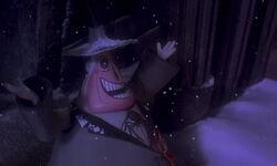 Nightmare-christmas-disneyscreencaps.com-8288