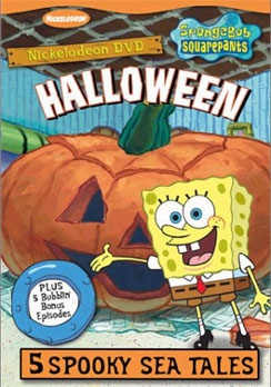 File:SpongeBob Halloween DVD original cover.jpg