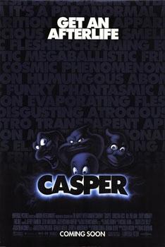 File:Casper poster.jpg
