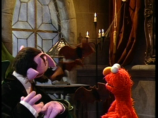 File:Elmo Says BOO! 374.png