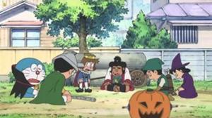 File:What Kinda Day Is Halloween?.jpg