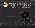 Thumbnail for version as of 02:45, October 27, 2014