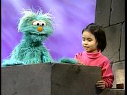 Elmo Says BOO! 219