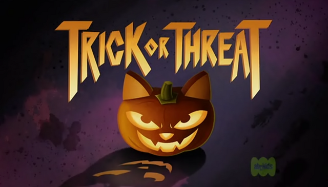 File:Trick or Threat.png