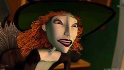 Scary-Godmother-The-Revenge-Of-Jimmy-ScreenShot-74