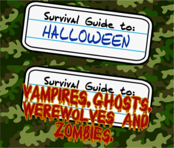 File:Guide to - Halloween & Vampires, Ghosts, Werewolves & Zombies.png