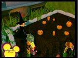 The Legend Of Spookie Ookie