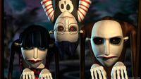 Scary-Godmother-Halloween-Spooktakular-ScreenShot-18