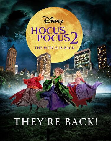 File:Hocus-pocus-2-pushed-back-a-year.jpeg