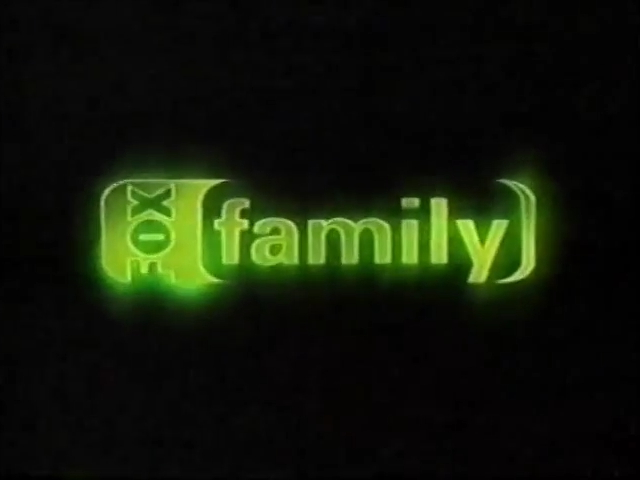 File:Fox Family Halloween logo from 2000.jpg