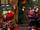Halloween (Sesame Street)