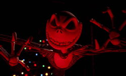 Nightmare-christmas-disneyscreencaps.com-2789