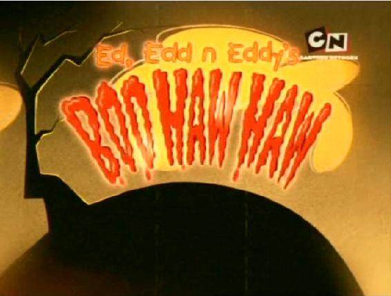 File:Boo Haw Haw.JPG