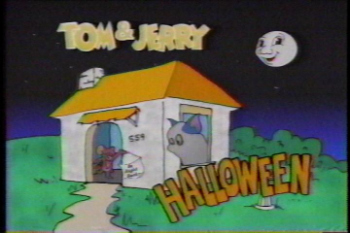 File:Tom & Jerry Halloween Special titlecard.jpg