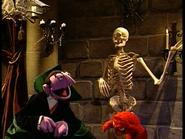 Elmo Says BOO! 63