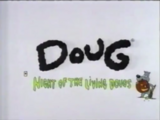 Night of the Living Dougs