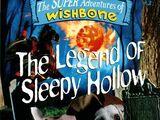 Halloween Hound: The Legend of Creepy Collars