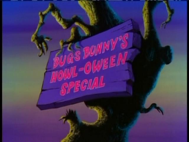 Dr.Bug Halloween 2020 Bugs Bunny's Howl oween Special   Halloween Specials Wiki   Fandom