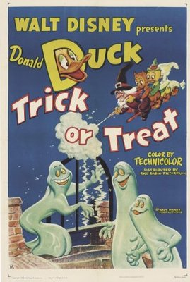 File:Trick or Treat 28195229.jpg