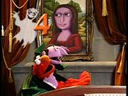 Elmo Says BOO! 126