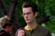 Dillon Cromwell-Piper