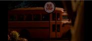 Halloweentown mortal world bus