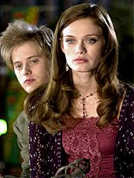 fileethan and marnie jpgjpg - Marnie From Halloween Town